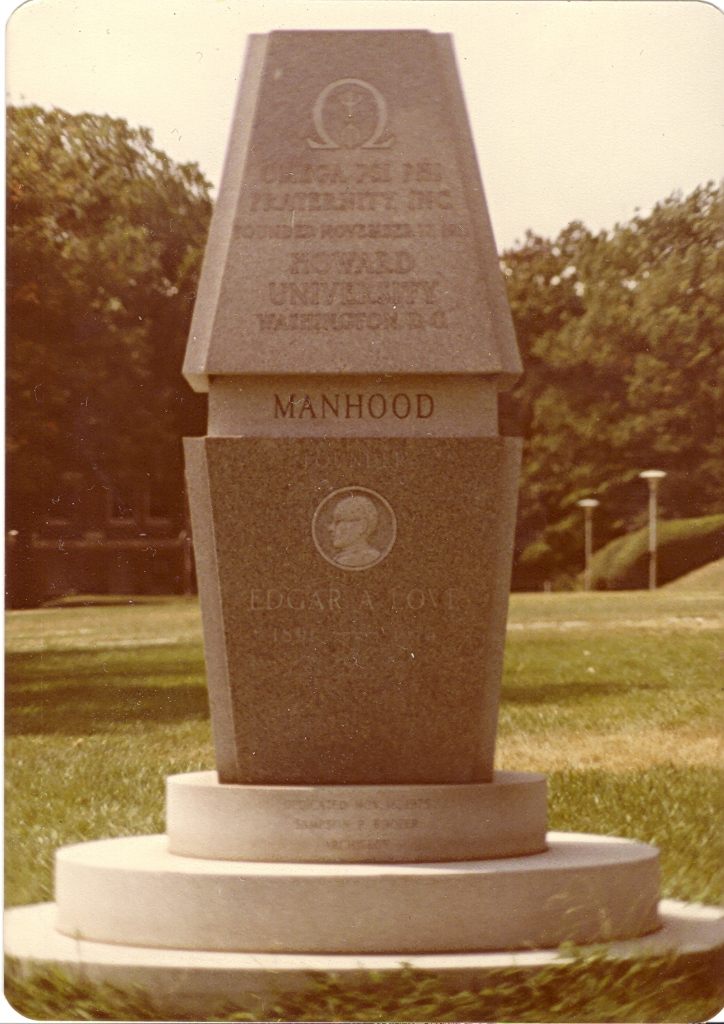 Monument - Manhood.jpg