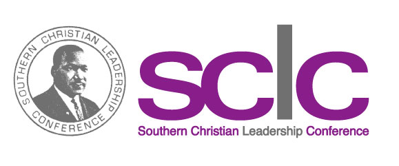 SCLC supports Creflo Dollar